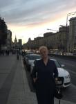 Elena, 59  , Ivanovo
