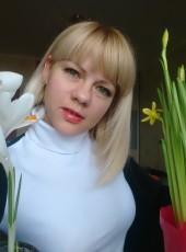 Oksana , 34, Ukraine, Kiev