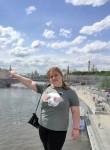 Elena, 40  , Verkhnyaya Pyshma