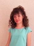 Yuliya Baran, 22  , Yampol