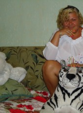 Svetik, 49, Ukraine, Mariupol