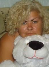 Svetik, 48, Ukraine, Mariupol