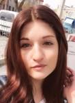 Olya, 24, Yevpatoriya
