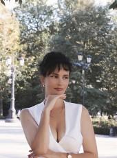 Nika, 34, Russia, Krasnodar