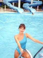 Nika, 33, Russia, Krasnodar