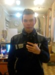 Aleksey, 23  , Sinegorye
