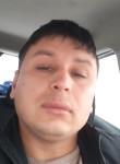 Alisher, 31, Namangan