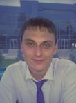Алексей, 29 лет, Барнаул