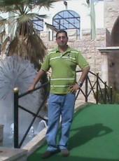 raeed, 33, Russia, Kazan