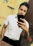 Sunil, 22  , Calangute