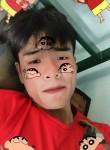 hoang, 23  , Da Nang