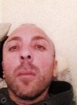 Vladimir, 40  , Graz