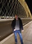 Koly, 28, Bratislava