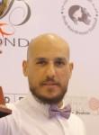 Валид, 39  , Cairo