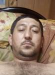 Salim, 44, Saint Petersburg