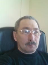 Igor, 58, Russia, Ulan-Ude