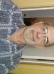 pbxmann, 73  , Garden Grove