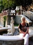 Tamara, 68  , Kamieniec Podolski