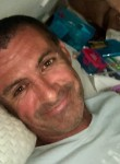 BoyTJ, 39 лет, Melbourne