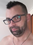 Vitor Ferreira , 35  , Maia