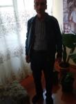 Ali, 78  , Lankaran