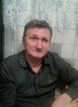 Vladimir, 63  , Kurganinsk