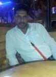 Ali, 35, Ad Diwaniyah