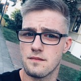 Beat , 27  , Buetzow