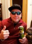 Tony, 33  , Helsinki