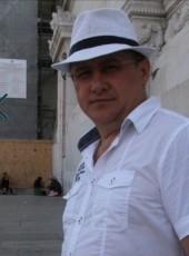 Aleksandr, 51, Spain, Torrevieja