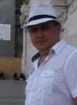 Aleksandr, 50  , Torrevieja