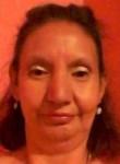 Martna, 51  , Salamanca