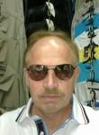 Sergey, 58  , Ivanovo