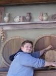 Anatoliy, 31  , Krasnodar