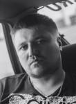 Boris, 37, Uryupinsk