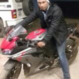 Gaurav jha, 24  , Chhatapur