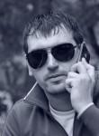 Andrey, 36  , Armavir
