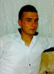 Hakan, 31  , Belgrade