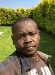 Ahmedxxx, 34  , Tripoli