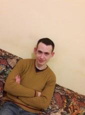 Roman, 25, Ukraine, Ukrainka