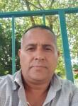Ramiz, 40  , Haskovo