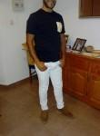 Raul, 39  , Huelva