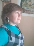 Svetlana Efremov, 49, Zvenigorod