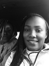 joyce, 28, Kenya, Nairobi
