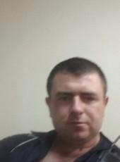 Sergey, 33, Sudan, Port Sudan