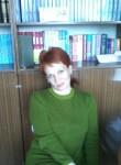 Elena, 18  , Mykolayiv