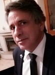Allen Richard, 60 лет, North Bergen