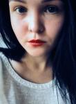 Ekaterina, 21, Voronezh