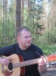 Vladimir, 35, Severodvinsk