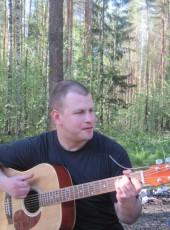 Vladimir, 34, Russia, Severodvinsk